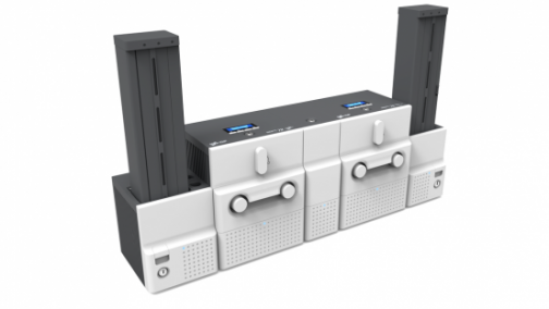 Smart70+_printer