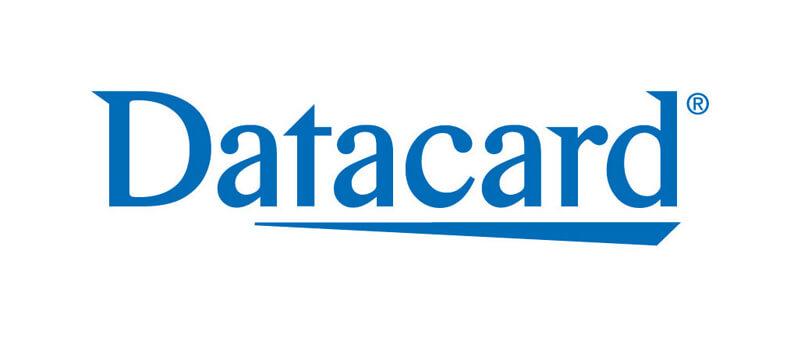 datacard_totalcards
