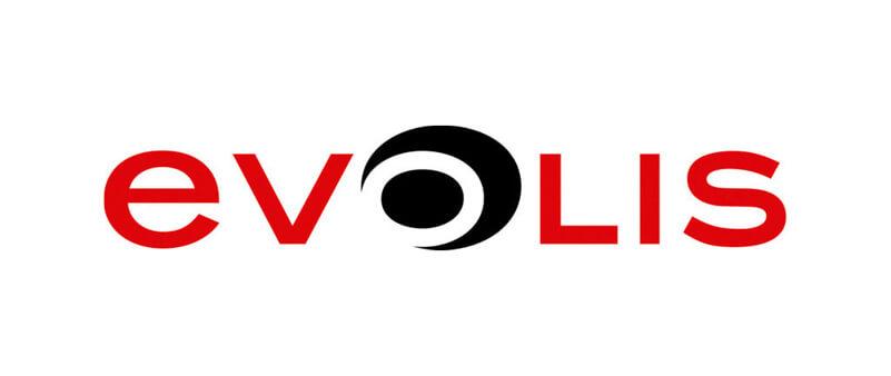 shopBy_evolis_totalcards
